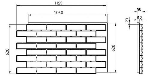 изображение-рядовой-панели