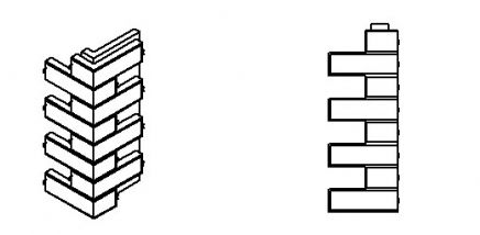 изображение-угловой-панели