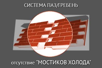 httptermopaneli.msk.ru-system